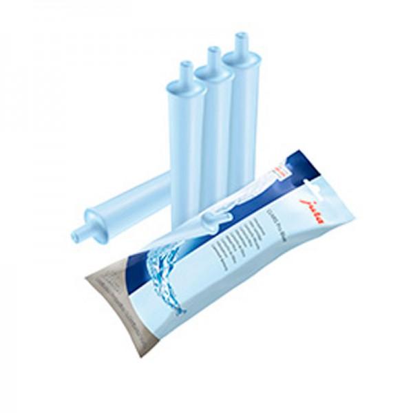 Filterpatrone CLARIS PRO BLUE (4er)