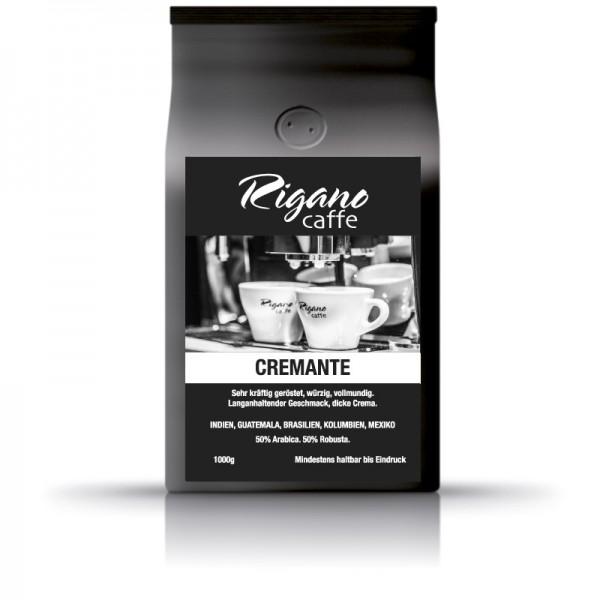 Cremante (1 kg)