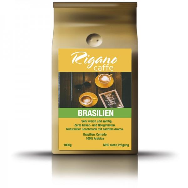 Brasilien (1 kg)