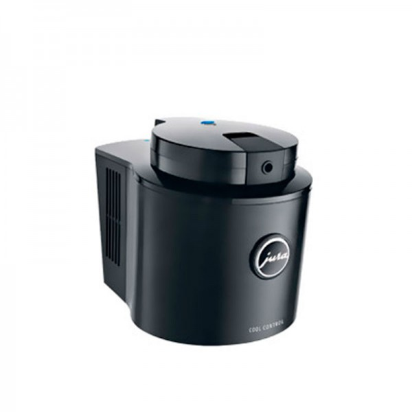 JURA Cool Control Wireless (0,6 L)