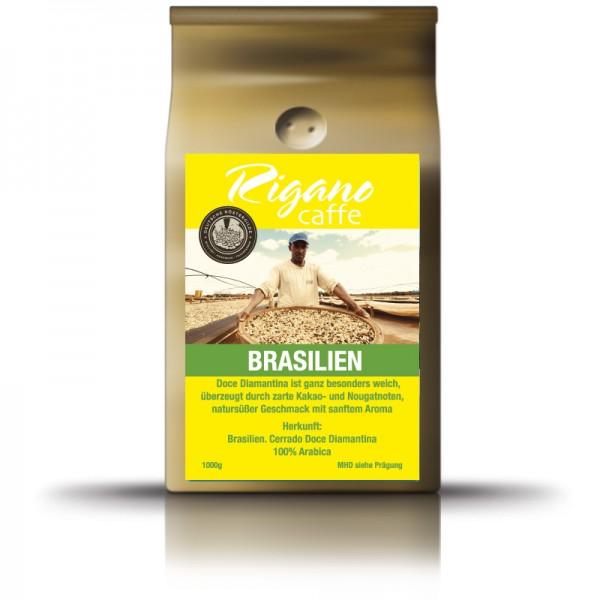 Brasilien Doce Diamantina (1 kg)