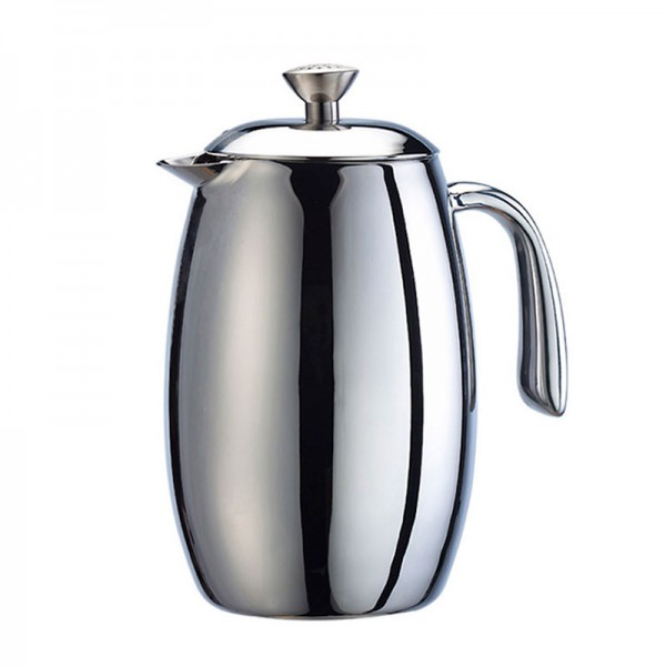 Tiamo French Press (350ml)