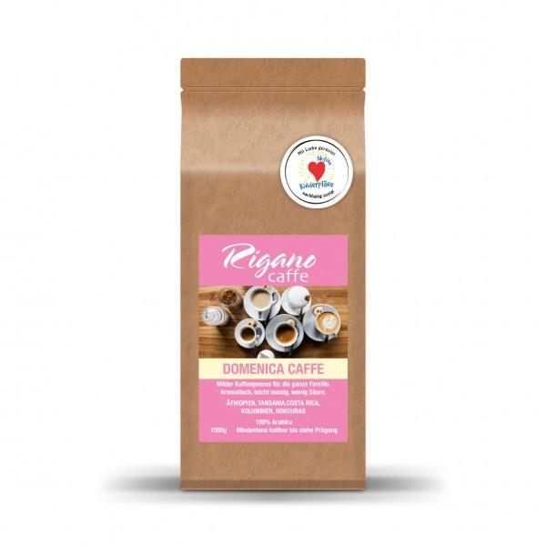 Domenica Caffe (250 g)