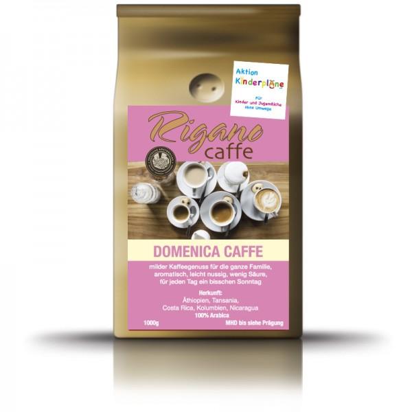 Domenica Caffe (1 kg)