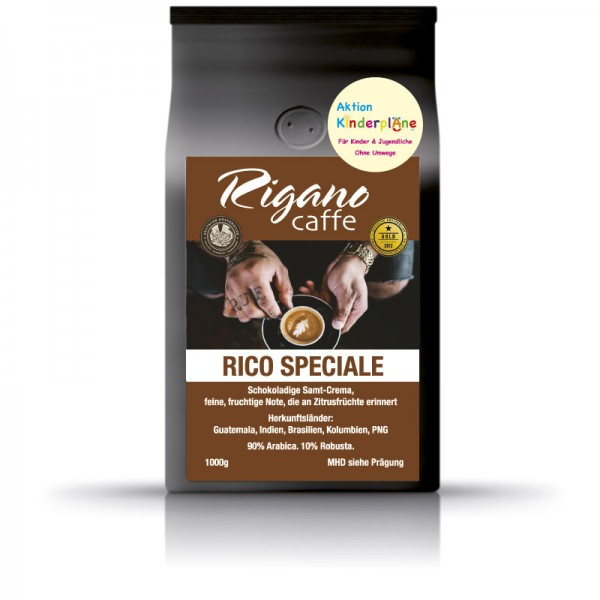 Rico Speciale (1 kg)