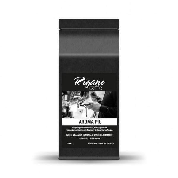 Aroma Piu (1 kg)