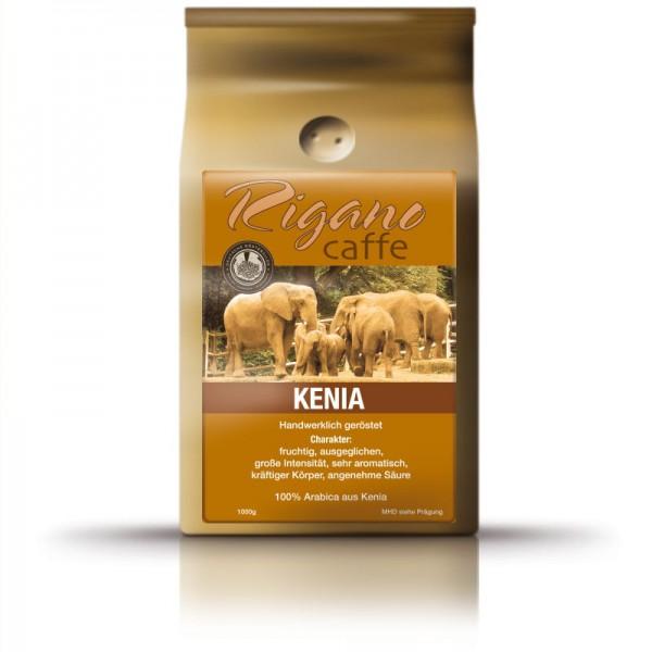 Kenia (1 kg)