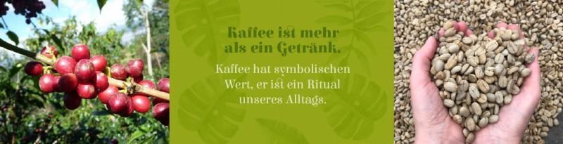 media/image/start_herkunft.jpg