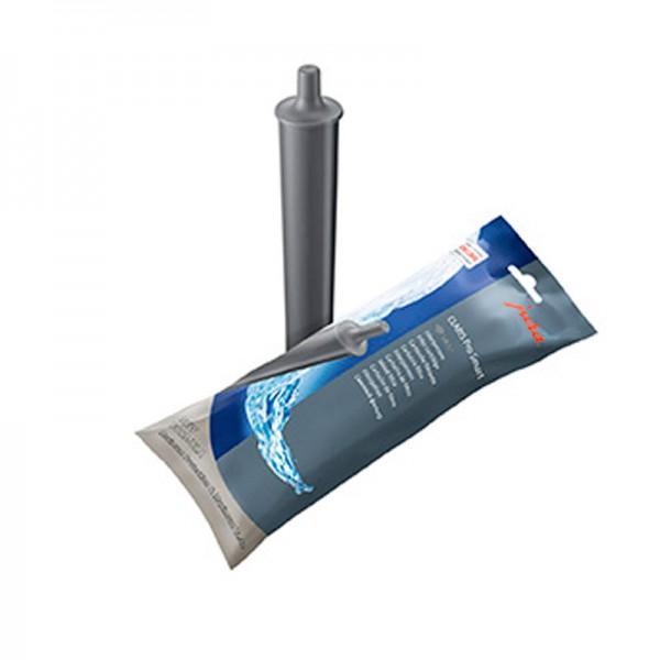 Filterpatrone CLARIS PRO SMART (4er)