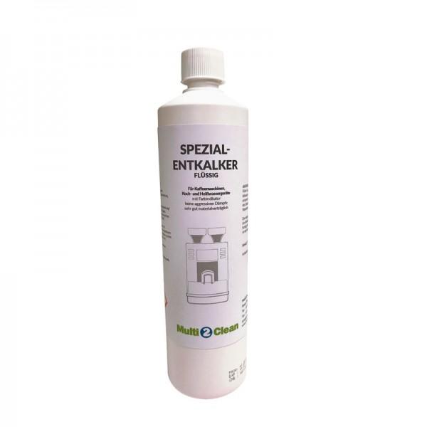 Flüssigentkalker (700ml)