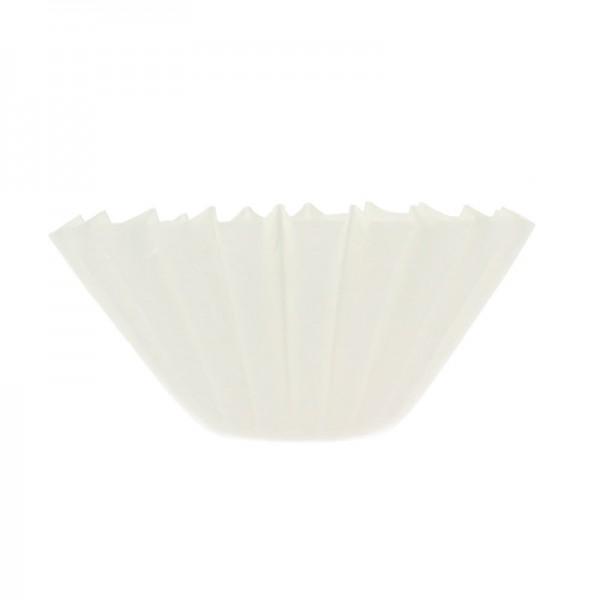 Kalita Wave #185 white filter