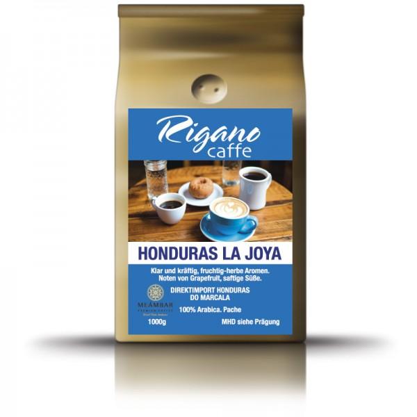 Honduras La Joya (1kg)