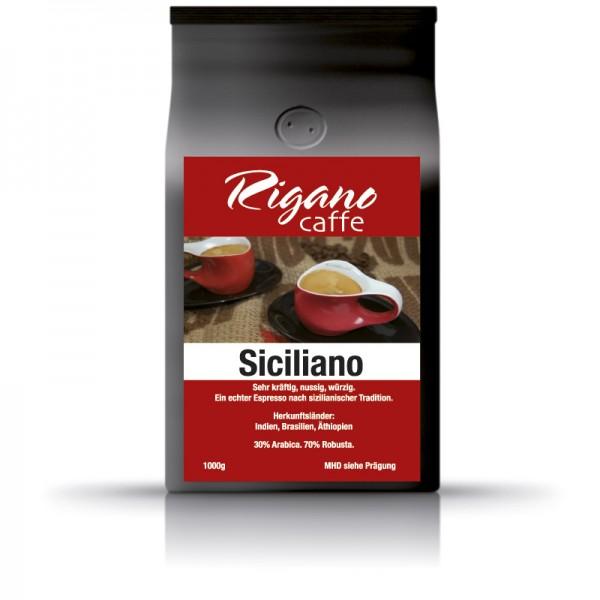 Siciliano (1 kg)
