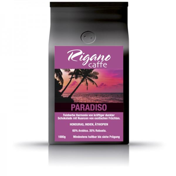 Paradiso (250 g) NEU