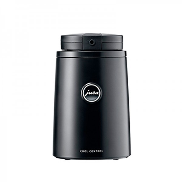 JURA Cool Control Wireless (1 L)