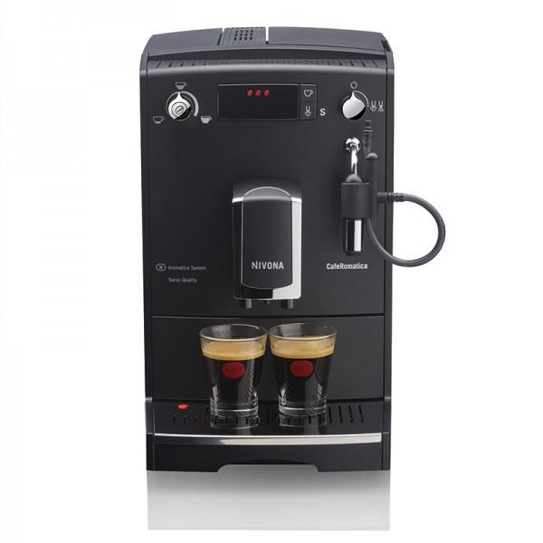 NIVONA CAFE ROMATICA NICR520