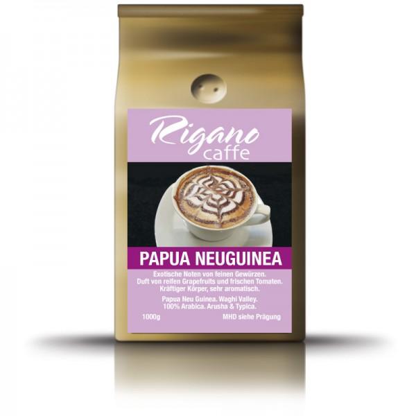 Papua Neuguinea (250 g)