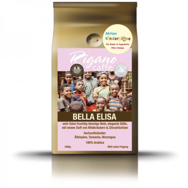 Bella Elisa (250 g)