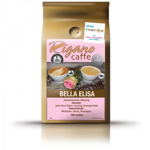 Bella Elisa (1 kg)