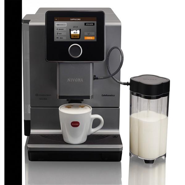 NIVONA CAFE ROMATICA NICR960