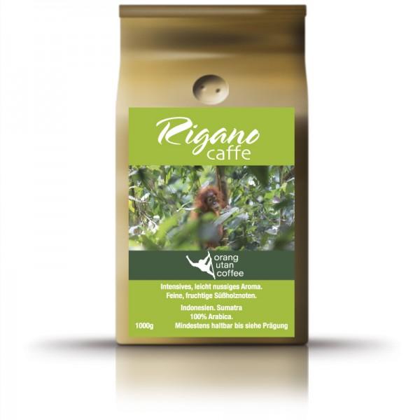 Orang Utan Coffee (1 kg)