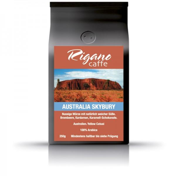 Australia Skybury (250 g)