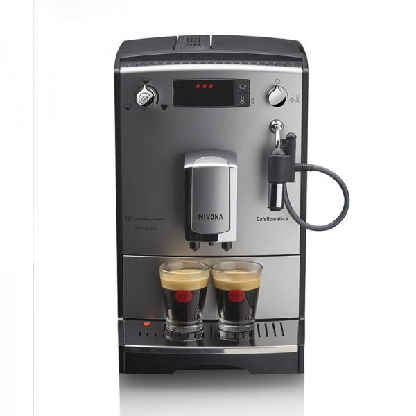 NIVONA CAFE ROMATICA NICR530