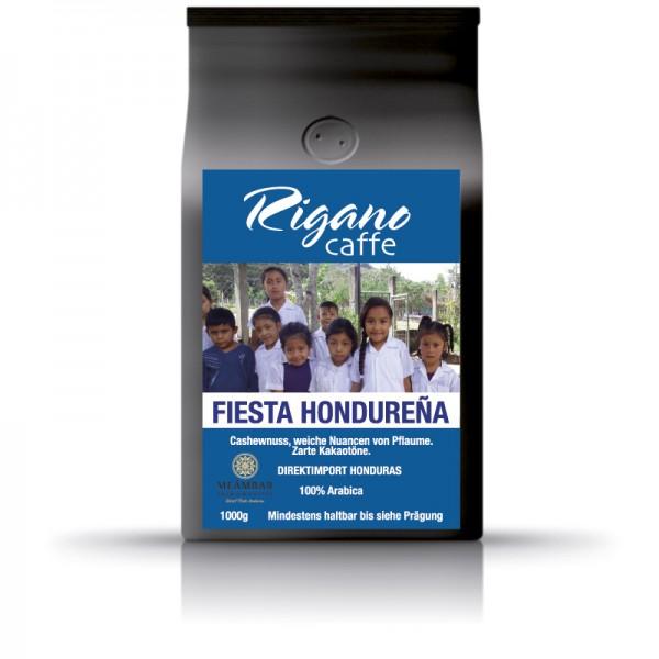 Honduras Fiesta Hondureña (1kg)