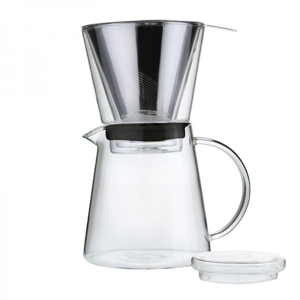 ZASSENHAUS COFFEE DRIP